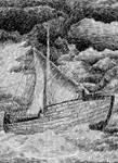 Detail Sailing 2