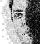 Pixel Ink Detail