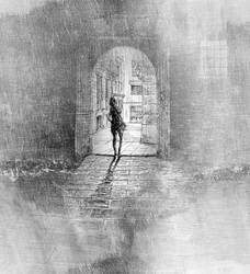 Dream by nicolasjolly