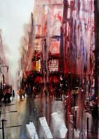 Paris'' by nicolasjolly