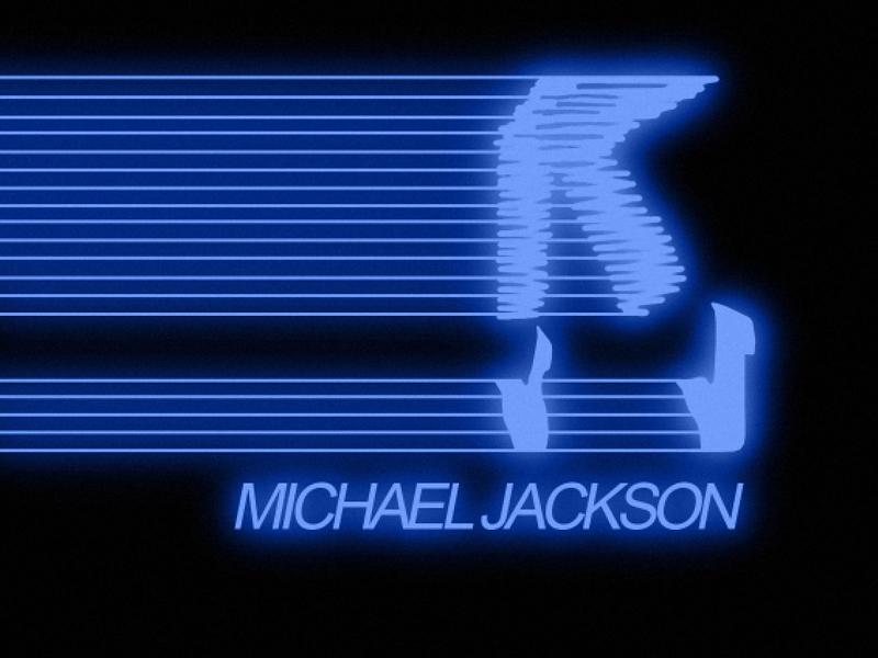 Michael Jackson by MitchellLazear
