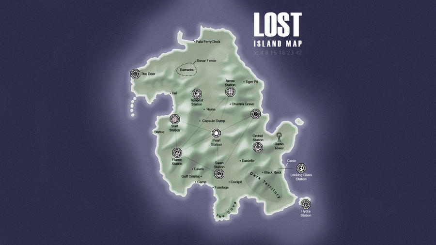 finder of lost loves tv series Our list of tv hayu shows in the uk is updated daily and can be easily sorted by release date, genre and love & hip hop: new york — s8 coming soon.