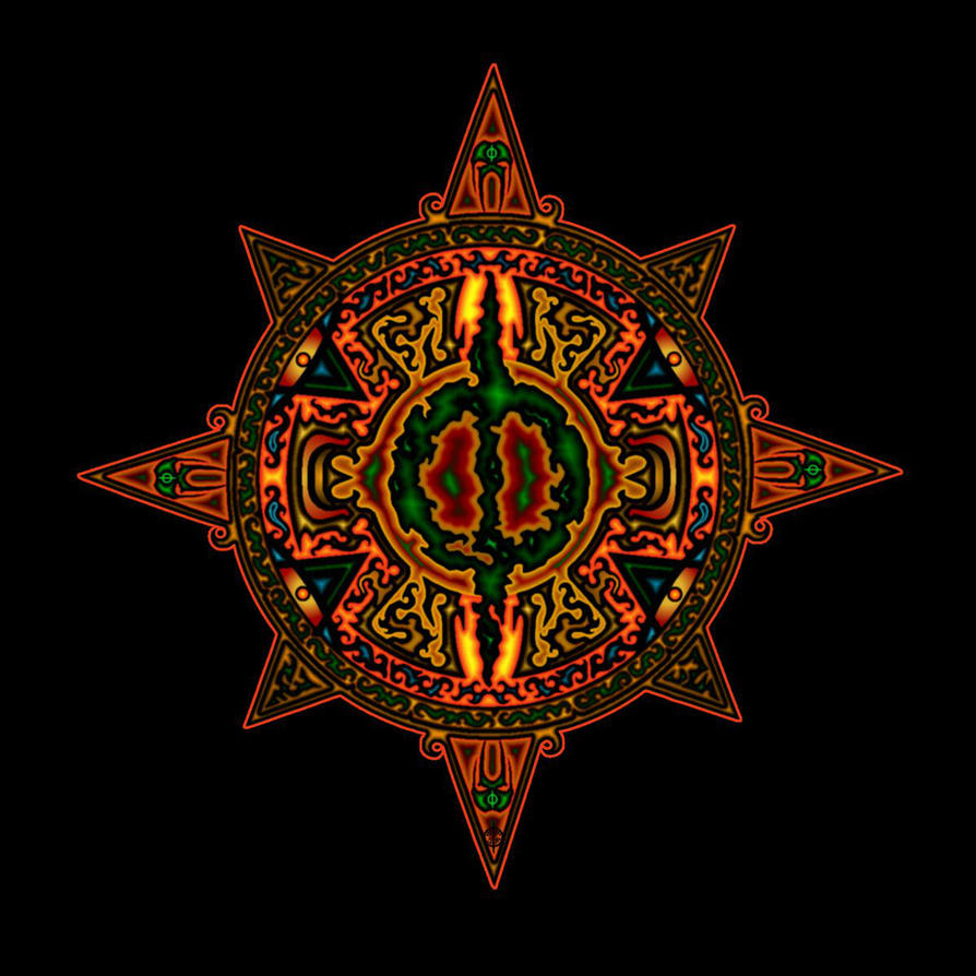 Aztec Symbol For Sun 2018 Images Pictures Aztec War Drum Video