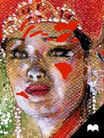 Showgirl Parallax II by Fusciart