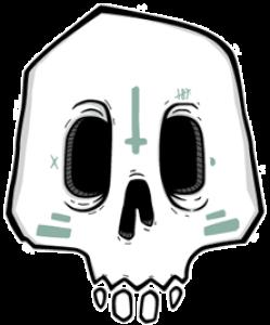 Zed187's Profile Picture