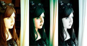 Beardsley Alice