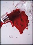 murders tale II