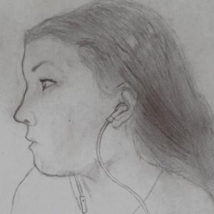 KingdomKali's Profile Picture