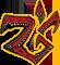 Istaria Logo60x60