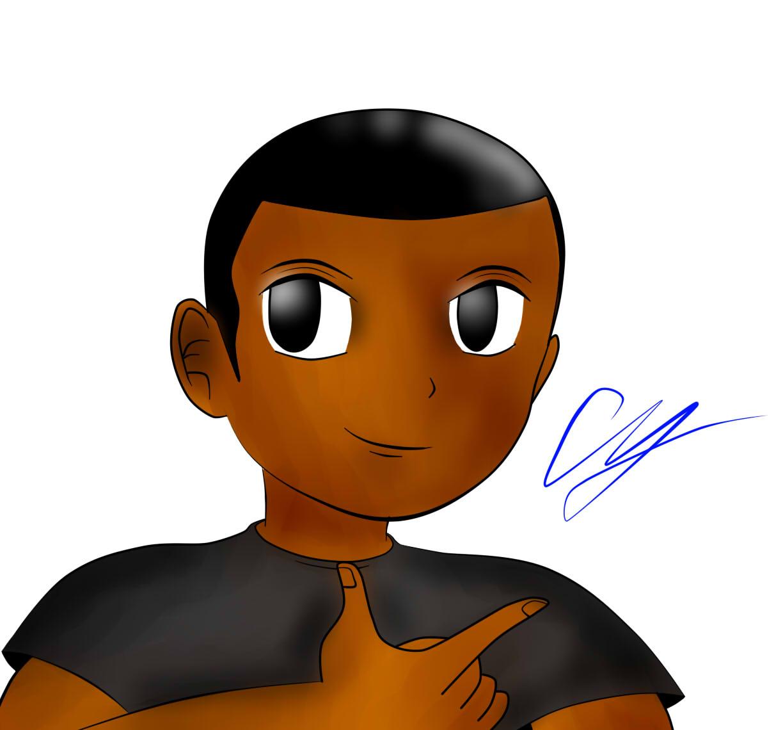 FFSX's Profile Picture