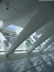 Art Museum : 07 by taeliac-stock