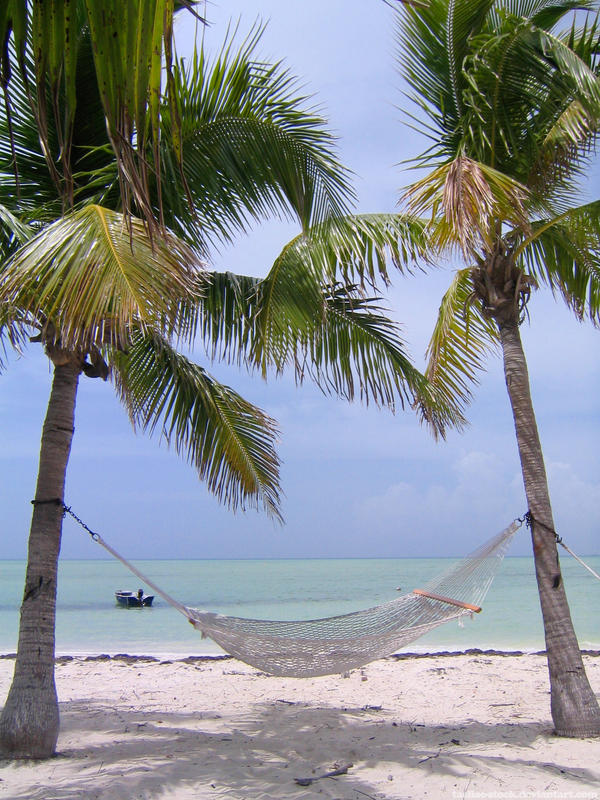 Bahamas : 05 by taeliac-stock