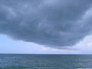 Bahamas : 07