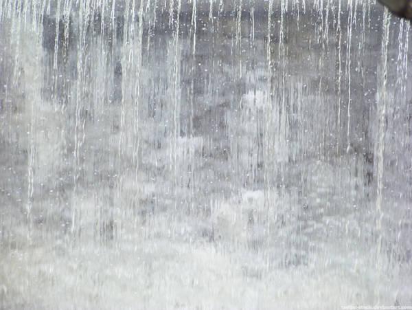 Water : 08 by taeliac-stock