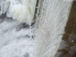 Water : 09 by taeliac-stock