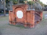 Tomb : 05