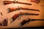 Museum : Guns 11