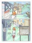 Geist - Page 6