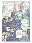 Geist - Page 7