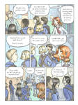 Geist - Page 8