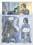Geist - Page 9