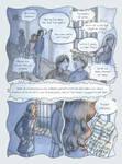 Geist - Page 10