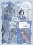 Geist - Page 11
