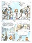 Geist - Page 16