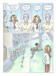 Geist - Page 17