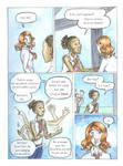 Geist - Page 18