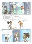 Geist - Page 19
