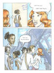Geist - Page 20