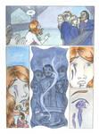 Geist - Page 21
