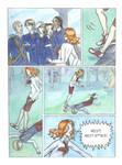 Geist - Page 22