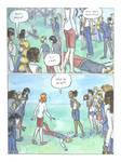 Geist - Page 23