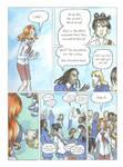 Geist - Page 24