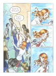 Geist - Page 25