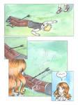 Geist - Page 26