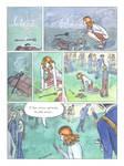 Geist - Page 27
