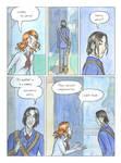 Geist - Page 30