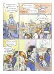 Geist - Page 34