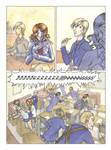 Geist - Page 36