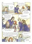 Geist - Page 38