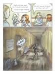 Geist - Page 40
