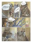 Geist - Page 41