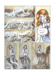 Geist - Page 43