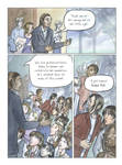 Geist - Page 46