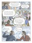 Geist - Page 47