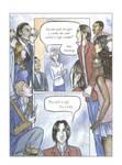 Geist - Page 48