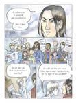 Geist - Page 49